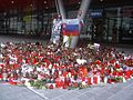 Pavol Demitra - Tribute (3).jpg