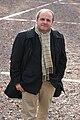 Pawel Kowal-europosel.jpg
