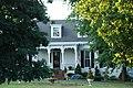 Payne-Desha House 2; Georgetown, Kentucky.JPG