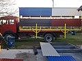 Pcelarski kontejner izrada 11 pcelar 034 - panoramio.jpg