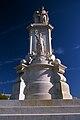 Peace Monument.jpg