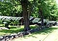 Peaks Island Peace Installation (889954204).jpg
