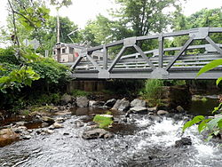 Peapack Brook.JPG