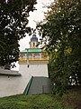 Pechory, Pskov Oblast, Russia - panoramio (48).jpg