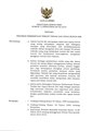 Pedoman-Pemberitaan-Terkait-Tindak-dan-Upaya-Bunuh-Diri-Dewan-Pers-22-Maret-2019.pdf
