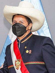 Pedro Castillo presidente (cropped).jpg