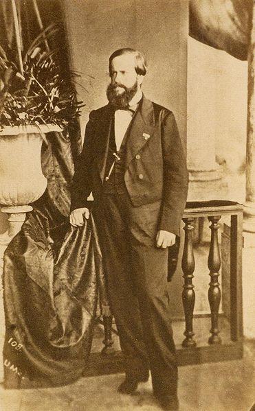 Ficheiro:Pedro II 1855 00.jpg