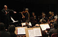Pedro Ignacio Calderón & National Symphony.jpg