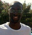 Pedro Obiang.JPG