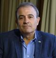 Pedro Pesatti.png