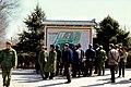 Pekín, Parque Jingshan 1978 02.jpg