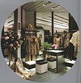 Pelzmoden Braun, Karlsruhe, Kaiserstraße 38, ca. 1982 (3).jpg