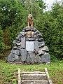 Penčice, pomník.jpg