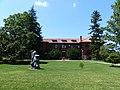 Penn State University Armsby Building 3.jpg