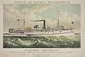Penobscot (steamship).jpg