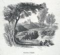 Penrhyn Castle (1130394).jpg