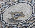 Pentheus mosaic14.jpg