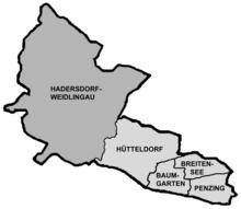 Penzing location hadersdorf-weidlingau.png