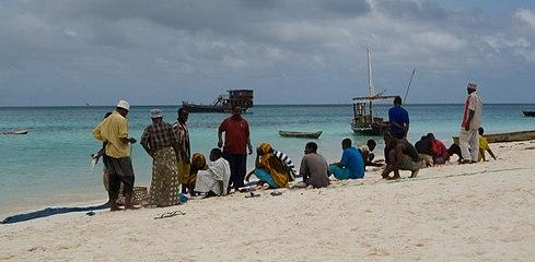 People Zanzibar.jpg