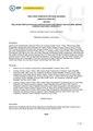 Peraturan Pemerintah Nomor 53 Tahun 2017.pdf