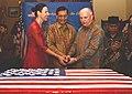 Perayaan Hari Kemerdekaan AS yang ke-242 di Jakarta (41421232430).jpg