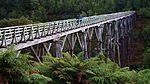 Percy Burn Viaduct.jpg
