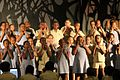 Performing arts by Primary School students 03.jpg