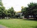 Perkgürtel-Köln-Paketpostzentrale-050.JPG