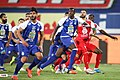 Persepolis FC vs Esteghlal FC, 26 August 2020 - 124.jpg