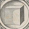 Perspectiva Corporum Regularium 17a.jpg