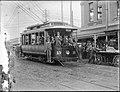 Perth tram 10.jpg