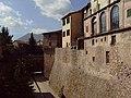 Perugia-palazzo01.jpg