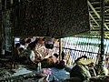 Pesta keamatan-inside the longhouse-5 - panoramio.jpg