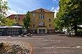 Pestalozzi-Schule in Verden (Aller) IMG 0504.jpg