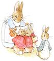 Peter-rabbit.PNG