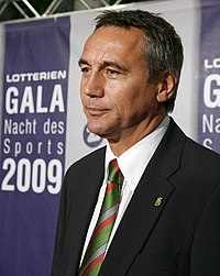 Peter Pacult (Gala-Nacht des Sports 2009).jpg