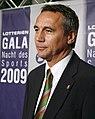 Peter Pacult (Gala-Nacht des Sports 2009).jpg