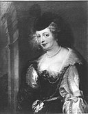 Peter Paul Rubens (Kopie nach) - Helene Fourment - 325 - Bavarian State Painting Collections.jpg