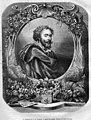 Peter Paul Rubens (par Gerard).jpg
