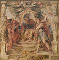 Peter Paul Rubens 164.jpg