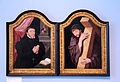 Peter Ulner um 1560. Diptychon, Bartholomäus Bruyn der Jüngere.jpg