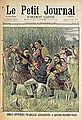 Petit journal 1899.jpg