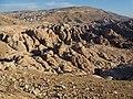Petra, Jordan, 4.05.2010 - panoramio (1).jpg