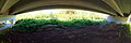 Petroglifos do Vilar - Ames - 05 - Panoramica.jpg