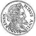 Petrus II.jpg