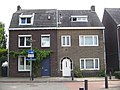 Petrus Polliusstraat 9-11, Roermond 001.jpg