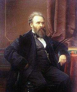 Petrus van Schendel.jpg