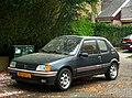 Peugeot 205 GTI 130 Commercial (27828405858).jpg