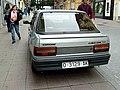 Peugeot 309 GL - Oviedo - 2012-05-14 2 - Zulio.jpg