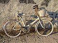 Peugeot Fahrrad Klapprad.jpg